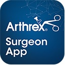 arthrex-surgeon-app